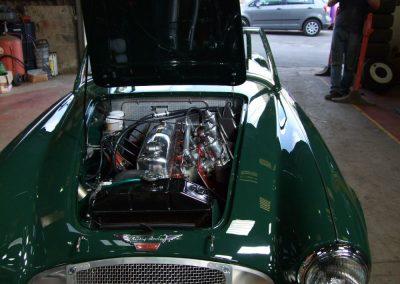 Smart Repairs Bristol